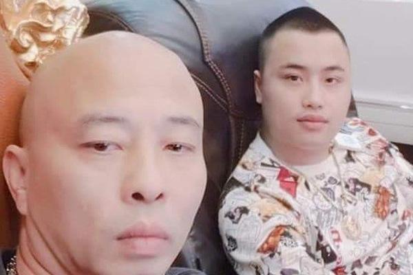 Thái Bình: Khởi tố, bắt giam 2 cán bộ công an liên quan vụ Đường Nhuệ-1