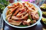 Cách ướp gà nướng muối ớt ngon giòn, có thể làm tại nhà với các bước đơn giản-4