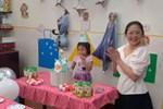 Phan Như Thảo tiết lộ hợp đồng hôn nhân sau khi liên tục bị chê ngoại hình vào đúng ngày kỷ niệm ngày cưới-3