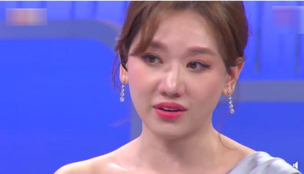 Hari Won lo tái phát bệnh sau hai lần phẫu thuật ung thư cổ tử cung-1