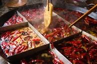 Dạ dày thành 'lưới đánh cá' nếu thường xuyên ăn 4 loại thực phẩm này, hãy bỏ chúng vào thùng rác càng sớm càng tốt