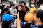 Thủy Tiên đăng ảnh nhà bác trưởng xóm ngoài đời thật tại Hải Lăng khiến dân mạng phản ứng, nhiều người liên tục cập nhật hình ảnh và clip toàn cảnh về gia cảnh của bác-13