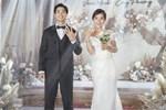 HOT: Lộ diện hình ảnh thiệp cưới của Công Phượng: Chọn nơi Cường Đô La tổ chức đám cưới, độ bảo mật ở mức cao nhất khiến tất cả trầm trồ-5