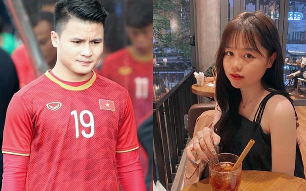 Quang Hải: Thần hộ mệnh của showbiz Việt, hết cứu Chi Pu lại giúp Hương Giang thoát bão tấn công của antifan-1