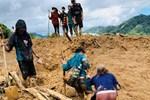 Ám ảnh nỗi đau vụ sạt lở đất ở Quảng Nam: Chết trong tư thế chạy-1