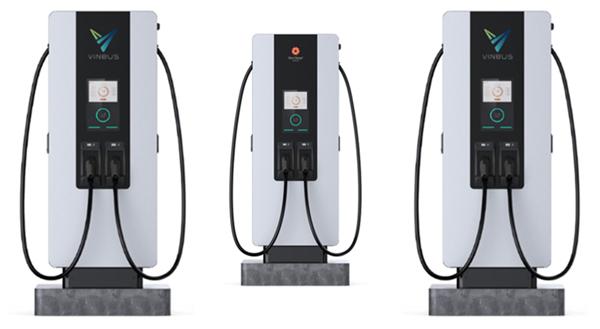 VinBus phát triển hệ thống trạm sạc xe buýt điện-1