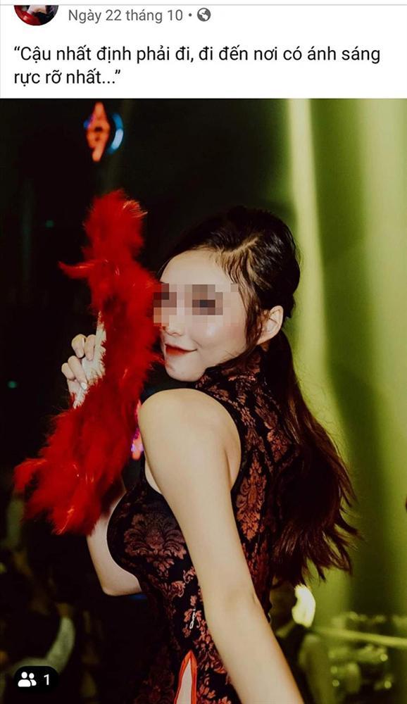 Danh tính 3 nữ dancer 10X tử vong thương tâm vụ quán bar 5X bị cháy: Lời tiễn biệt cuối cùng gửi đến những cô gái trẻ-4