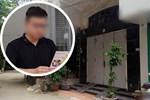 Liên tiếp 2 vụ nổ súng trong đêm ở Quảng Nam khiến 4 người thương vong-2