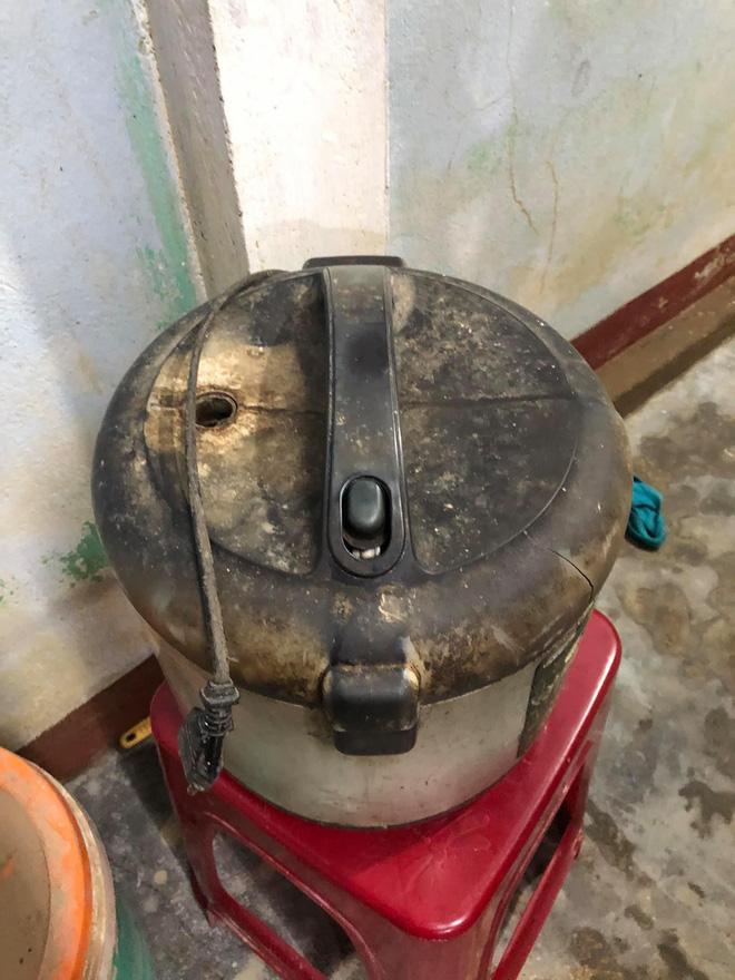 Thủy Tiên đăng ảnh nhà bác trưởng xóm ngoài đời thật tại Hải Lăng khiến dân mạng phản ứng, nhiều người liên tục cập nhật hình ảnh và clip toàn cảnh về gia cảnh của bác-10