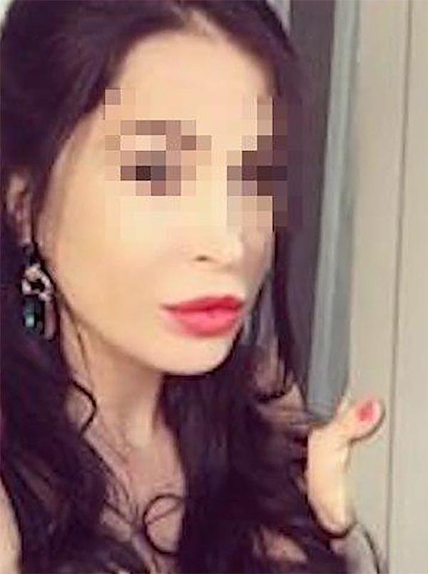 Đang xông hơi cùng bạn gái, tài phiệt Nga bị kẻ xấu đột nhập cướp của và giết hại, lộ đời tư phức tạp và tình tiết rối ren khó ngờ-4