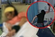 Cựu võ sĩ đánh mẹ đến gãy xương, phải nhập viện cấp cứu chỉ vì không tìm thấy chìa khóa xe máy gây phẫn nộ