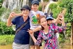 Ngay khi vừa chào đời hai con của Hồ Ngọc Hà đã được làm điều này, chỉ mất 2-3 phút nhưng bố mẹ phải chi gần 600 triệu-2