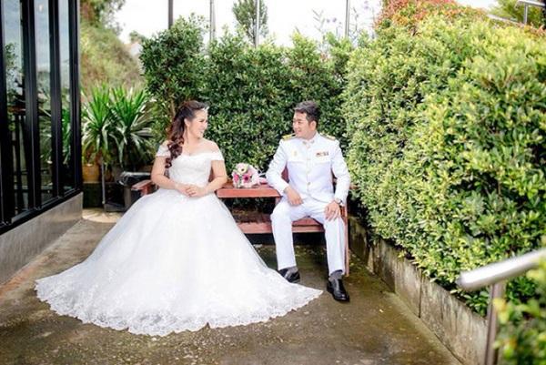 Phát hiện hôn phu ngoại tình trước ngày cưới, cô gái trẻ đón nhận cái kết bi thảm và dòng trạng thái trên Facebook đã vạch trần tất cả-1