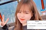 Trong vòng 1 tháng, Quang Hải vừa yêu cô chủ tiệm nail, làm quen Huỳnh Anh và gặp Nhật Lê để kết thúc tình cảm?-12