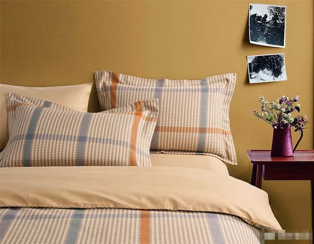 Hướng dẫn mua và vệ sinh gối chuẩn sạch cho bạn giấc ngủ sâu, an toàn-8