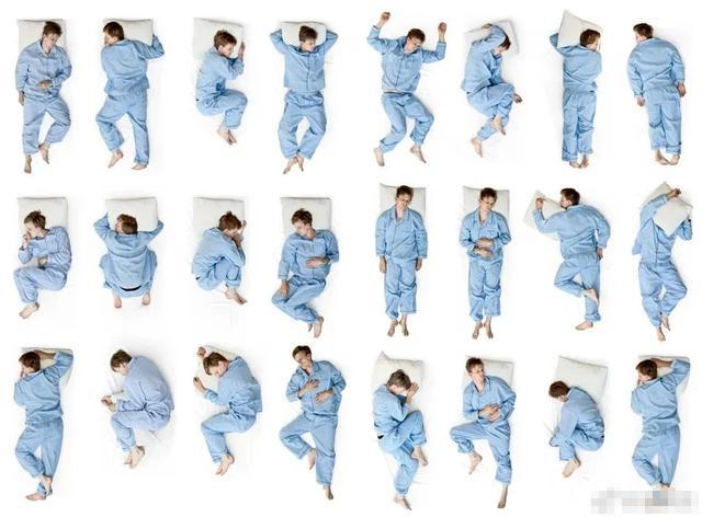 Hướng dẫn mua và vệ sinh gối chuẩn sạch cho bạn giấc ngủ sâu, an toàn-3