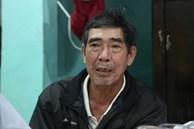 Bác trưởng xóm có trong danh sách cứu trợ: 'Tôi mong Thủy Tiên vào nhà kiểm tra, nếu gia đình không đủ điều kiện nhận hỗ trợ tôi sẽ trực tiếp xin lỗi'