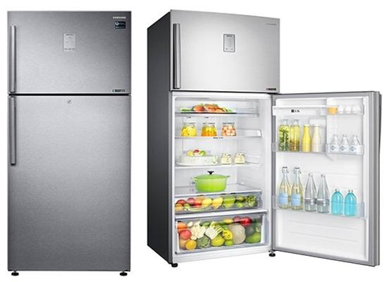 Cách sửa tủ lạnh ngăn dưới không mát tại nhà mà không cần gọi thợ-1