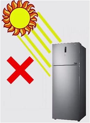 Cách sửa tủ lạnh ngăn dưới không mát tại nhà mà không cần gọi thợ-4