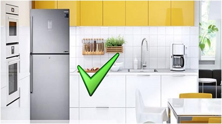 Cách sửa tủ lạnh ngăn dưới không mát tại nhà mà không cần gọi thợ-5