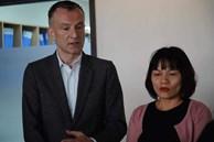 Sản phụ trẻ tuổi tử vong sau sinh vì xuất huyết, lãnh đạo BV Việt - Pháp nói 'không có chuyện bỏ rơi'