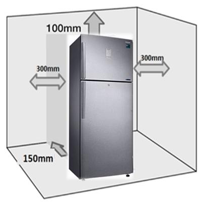 Cách sửa tủ lạnh ngăn dưới không mát tại nhà mà không cần gọi thợ-6