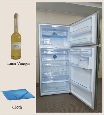 Cách sửa tủ lạnh ngăn dưới không mát tại nhà mà không cần gọi thợ-9