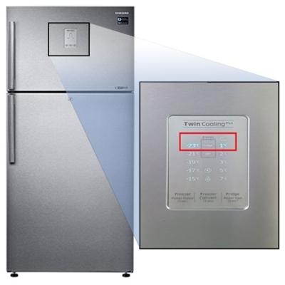 Cách sửa tủ lạnh ngăn dưới không mát tại nhà mà không cần gọi thợ-11