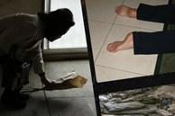 Cô gái làm nghề dọn dẹp nhà cửa hậu những 'cái chết cô độc' ở Nhật: Trên cả công việc làm công ăn lương là vô vàn nỗi niềm dành cho người đã khuất