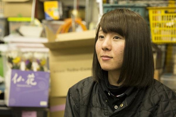Cô gái làm nghề dọn dẹp nhà cửa hậu những cái chết cô độc ở Nhật: Trên cả công việc làm công ăn lương là vô vàn nỗi niềm dành cho người đã khuất-1