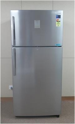 Cách sửa tủ lạnh ngăn dưới không mát tại nhà mà không cần gọi thợ-12