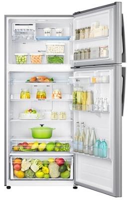 Cách sửa tủ lạnh ngăn dưới không mát tại nhà mà không cần gọi thợ-13
