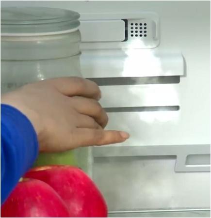 Cách sửa tủ lạnh ngăn dưới không mát tại nhà mà không cần gọi thợ-15