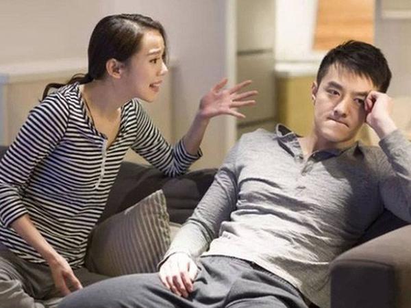 Bố vợ quá hẹn 2 tháng chưa trả tiền, con rể tới nói một câu cùng hành động không thể chấp nhận được-1