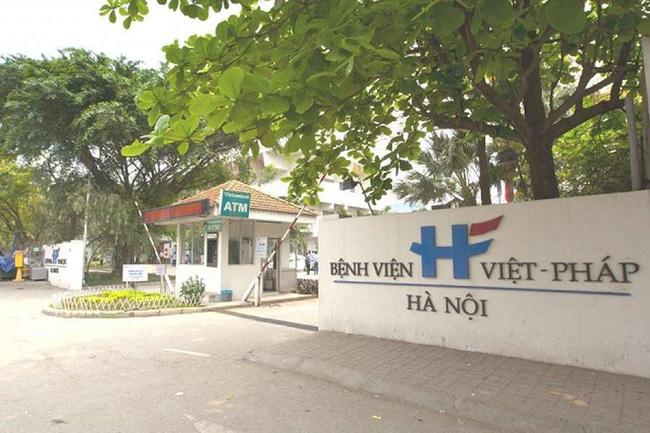 Từ vụ sản phụ 24 tuổi tử vong tại bệnh viện Việt - Pháp: Sau khi sinh mà thấy những dấu hiệu này, sản phụ cần thông báo với bác sĩ ngay kẻo gặp nguy-1