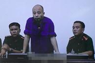 Hủy quyết định không khởi tố, yêu cầu phục hồi điều tra vụ Đường 'Nhuệ' phá công ty