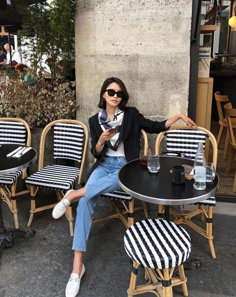 6 kiều giày hợp cạ với quần jeans, diện lên là thành quý cô thời thượng tức thì-21