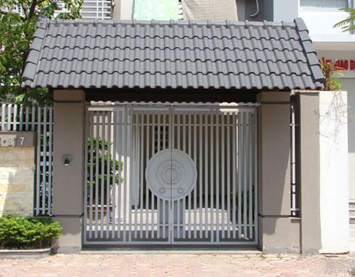 Ngôi nhà có lộc thường mang 3 đặc điểm, thầy phong thủy cũng phải công nhận-1