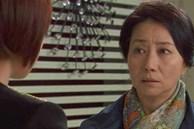 Đi làm nhân viên phục vụ quán karaoke, tôi gặp lại mẹ sau bao năm dài xa cách nhưng trong hoàn cảnh đau đớn trớ trêu!
