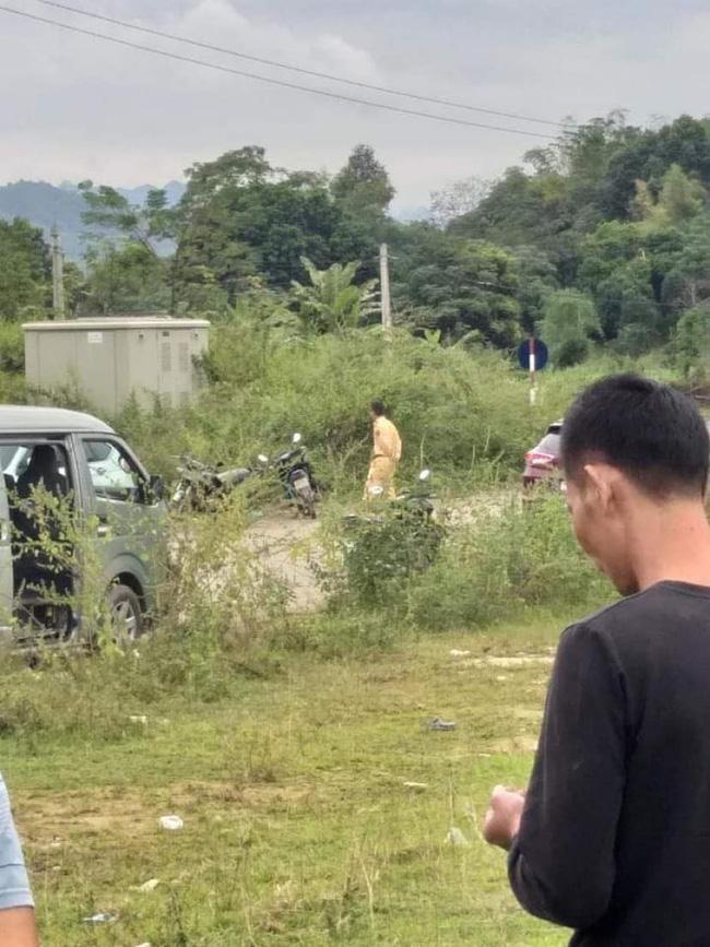 Lào Cai: Cụ ông 73 tuổi bị tố nhiều lần xâm hại bé gái 13 tuổi rồi cho tiền-2