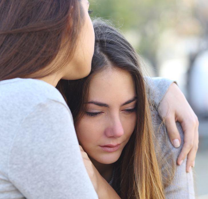 7 điều đáng quý đứa trẻ có cha mẹ ly hôn sẽ học được, không phải lúc nào chia ly cũng là kết thúc-4