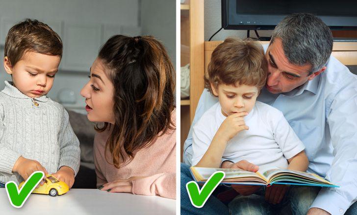 7 điều đáng quý đứa trẻ có cha mẹ ly hôn sẽ học được, không phải lúc nào chia ly cũng là kết thúc-7