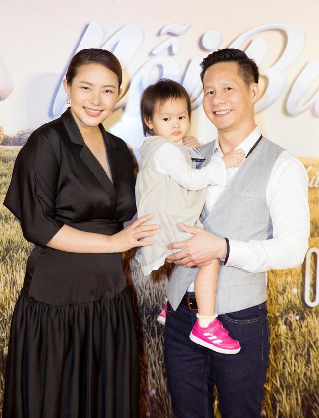 Phan Như Thảo tiết lộ hợp đồng hôn nhân sau khi liên tục bị chê ngoại hình vào đúng ngày kỷ niệm ngày cưới-2