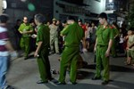 Thương tâm: Thai phụ gặp tai nạn tử vong trên đường về quê chờ sinh con, thai nhi 37 tuần tuổi may mắn được cứu sống-2