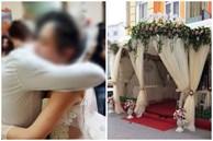 Vừa dựng rạp cưới con gái thì nhận được lời nhắn: 'Cho bác biết bộ mặt thật của con rể', bố vợ ra tay 'chốt hạ' khiến ai nấy đều bất ngờ