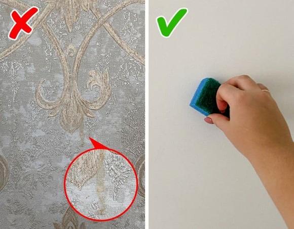 Những sai lầm khi thiết kế nội thất khiến gia chủ phải lãng phí thời gian vào việc dọn dẹp-5