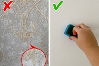 Những sai lầm khi thiết kế nội thất khiến gia chủ phải lãng phí thời gian vào việc dọn dẹp