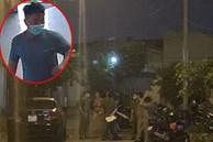 Lời khai của nghi phạm sát hại người phụ nữ bán dâm trong khách sạn ở Sài Gòn