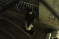 Loạt ảnh cô gái nhiệt tình 'sửa khóa quần' cho bạn trai ngay ngoài đường khiến ai nhìn cũng đỏ mặt