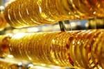 Giá vàng có thể đạt 2.000 USD/ounce vào tuần tới?-2